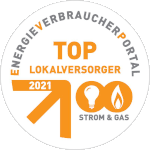 Logo TOP Lokalversorger